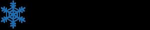 雪の里情報館